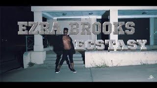 Ezra Brooks - Ecstasy shot by @MoneyBagLou
