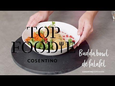 *cosentino-top-foodie*-|-recette-de-buddha-bowl-aux-falafels-et-au-houmous---fr-|-cosentino