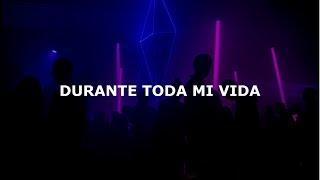 Trixxie & Cheat Codes - All Of My Life (Subtitulada Español) MP3
