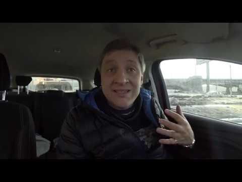 """""""Завод"""" 2019. Короткий отзыв о фильме."""