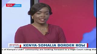 who-is-right-and-wrong-in-the-kenya-somalia-border-row