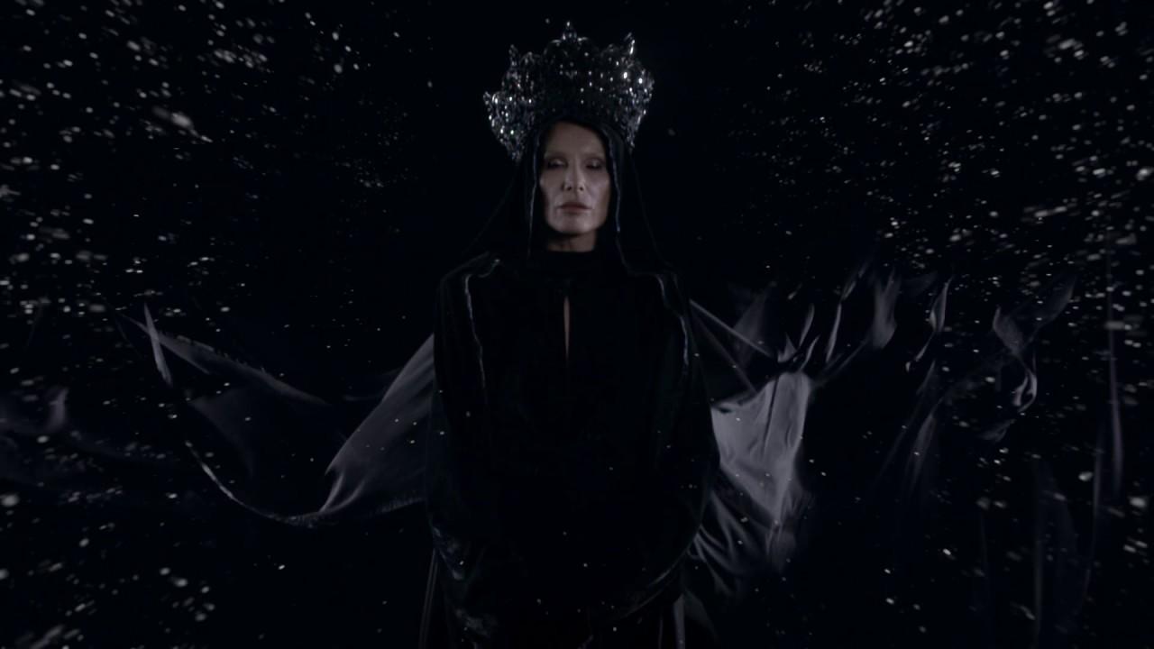 organek-czarna-madonna-official-video-mysticprodtv