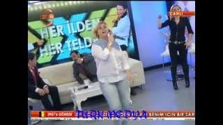 ARZU ASLAN-İADE-(5.VİDEO)-(20-02-2013-TV 2000-HER İLDEN HER TELDEN)-TÜRK MEDYA SUNAR. Resimi