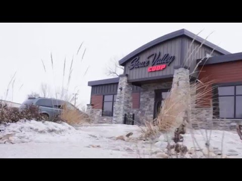 Watertown Area Chamber of Commerce - Chamber Member Promotion Video Sioux Valley Cooperative