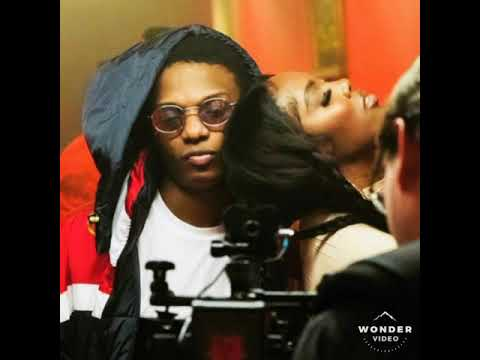 dj-spinal-ft-wizkid,-tiwa-savage-dis-love-(official-video)