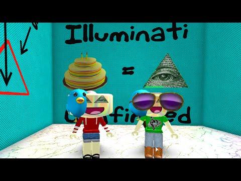 Illuminati Confirmed Roblox Id Related Keywords Suggestions