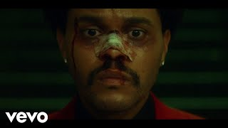 *****epilepsy warning ******** official short film for the weeknd's 'after hours' album – pre-o...