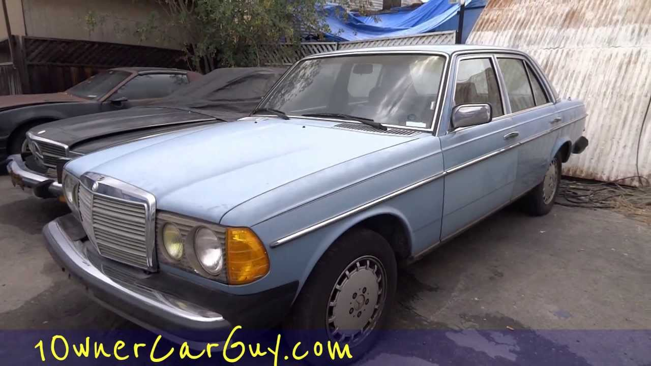 hight resolution of diy diesel fix tips mercedes wont start fix how to tips 240d 300d glow plug relay fuse