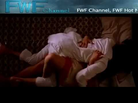 Sister sex movie