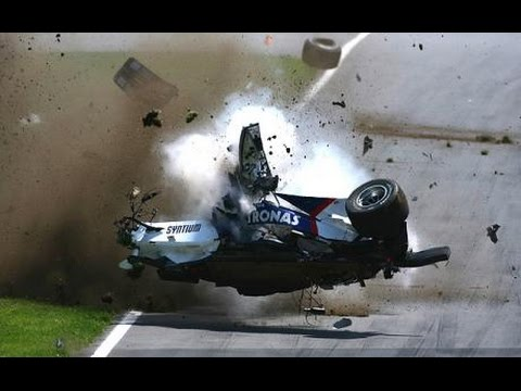 Формула-1 - Авто-мото -  - Eurosport