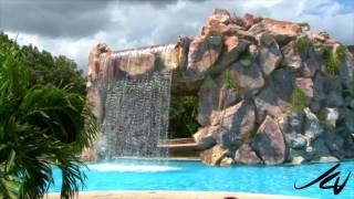 IBEROSTAR Paraíso Lindo All Inclusive resort  - Riviera Maya -  YouTube