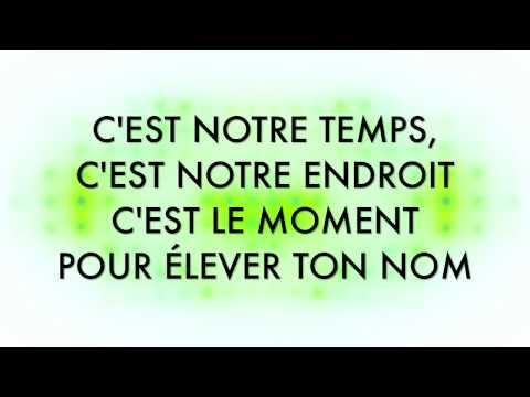 2ni - C'est