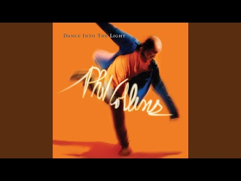 Dance Into The Light (2016 Remastered)