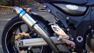 Kawasaki 02  ZX12R