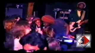 Babylon Warriors @ the Barn UCR January 16, 1982.mp4