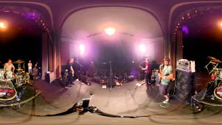 Wohnout LSD 360 live.mp3