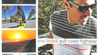 here come the blues again Eric Lindell