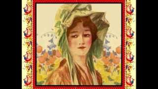 "Video ""Polly Put the Kettle On"" - American Quartet (1924) download MP3, 3GP, MP4, WEBM, AVI, FLV Agustus 2018"