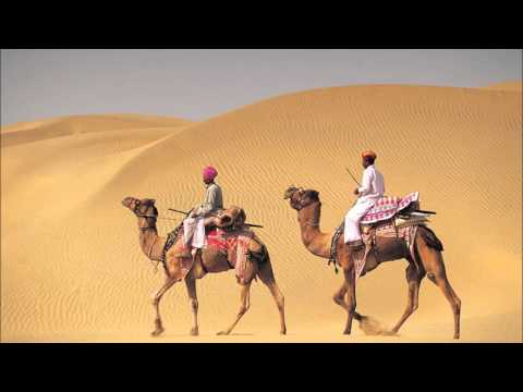 Hame Birali Bevan De | हमे बिराली बेवन दे | Rajasthani Songs 2017 | राजस्थानी गीत