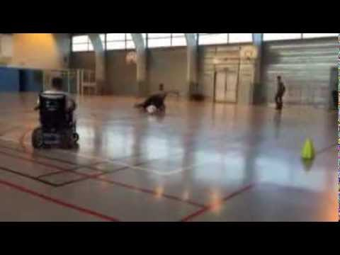 toulouse foot fauteuil club 23juin15 entrainement youtube With fauteuil club toulouse