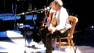 Yusuf Islam - Peace One Day Concert 210907