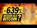 Ethereum: Besser als Bitcoin? MP3
