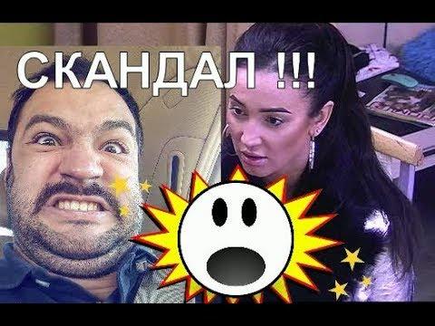 Ольга Бузова подаёт в суд !!! Comedy Club в шоке !!! ПОДРОБНОСТИ !!!!