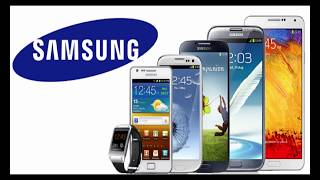 All Samsung Galaxy Baseband Repair Easy Way 2018 | Fix unknown baseband Tutorial