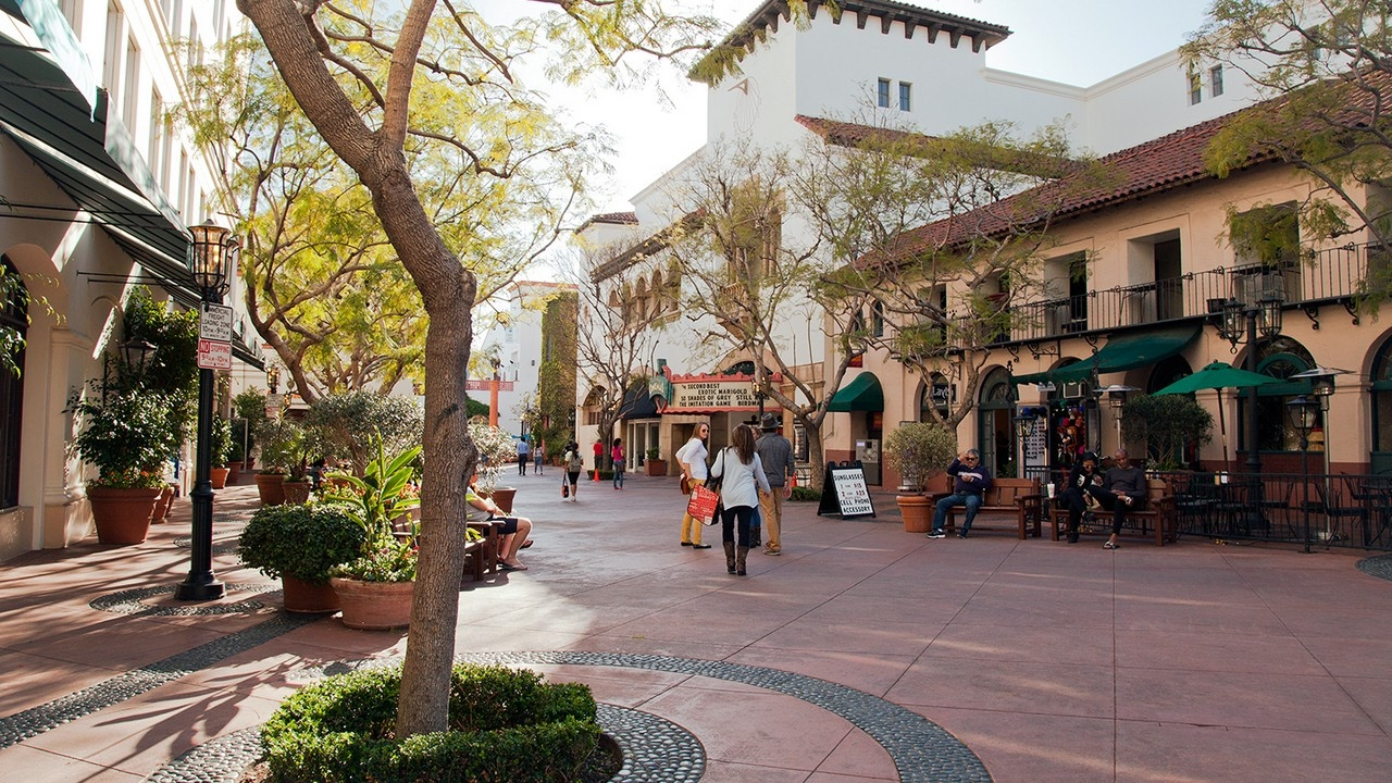Hot news santa barbara 2017 best of santa barbara ca for To do in california
