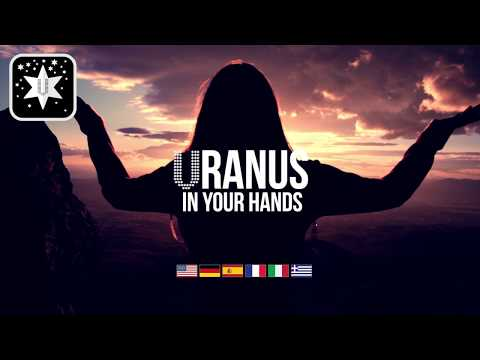 Uranus Astrology App - Apps on Google Play