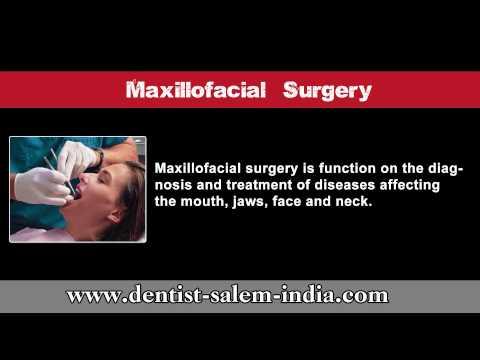 Best Dental Clinic Tamil Nadu   Best Dentist Salem - India