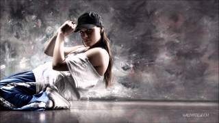 New Best Hip Hop House Dance Mix 2015 (mixed by House Lagos) HD