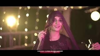 Sapna Chaudhari roop ki kare rakhwali  new song