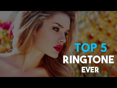 5 Best Romantic Ringtone Bollywood Song 2018 || Bollywood song Romantic Ringtones