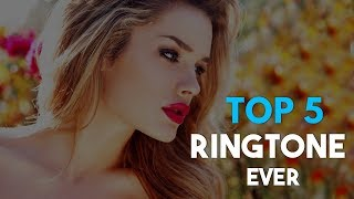 5-best-romantic-ringtone-bollywood-song-2018-bollywood-song-romantic-ringtones
