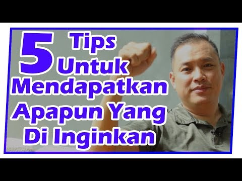 5-tips-untuk-mendapatkan-apapun-yang-anda-inginkan