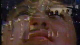 Himno Nacional Mexicano (XEQTV Canal 9) 1996 y barras de ajuste