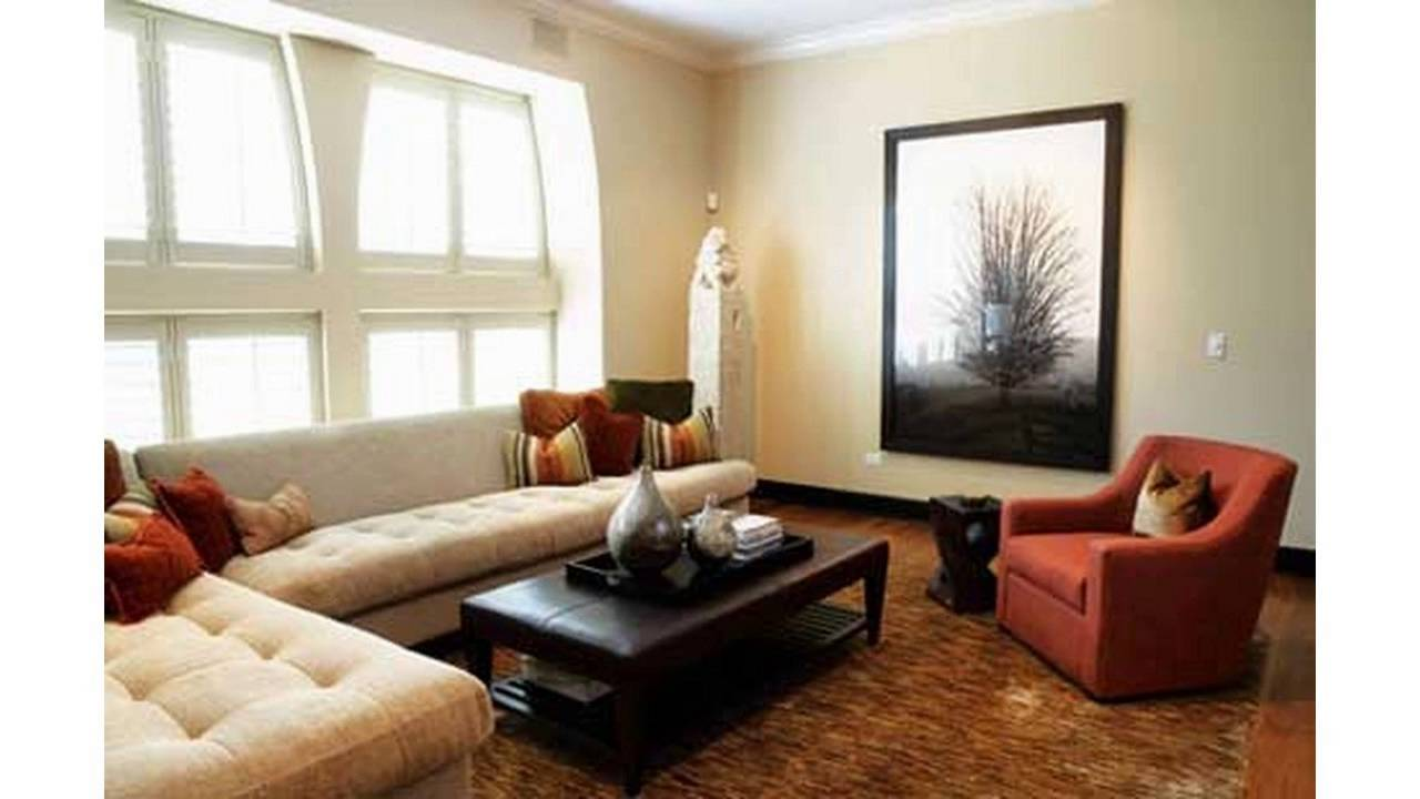 ideen wie ein wohnzimmer zu dekorieren  youtube