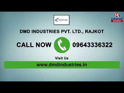 Piping and Plumbing Fitting by Dmd Industries Private Limited, Rajkot