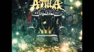 ATTILA -Thug Life