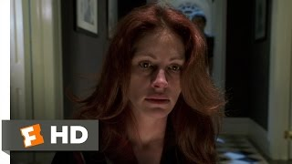 Video Confessions of a Dangerous Mind (9/10) Movie CLIP - Poisoned Cups (2002) HD download MP3, 3GP, MP4, WEBM, AVI, FLV Januari 2018