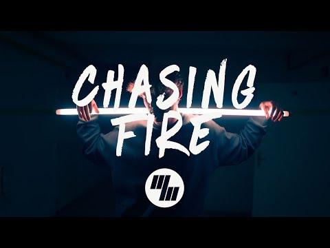 lauv---chasing-fire-(lyrics-/-lyric-video)