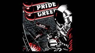 KMFDM - Tohuvabohu (Ex Nihilo Mix)