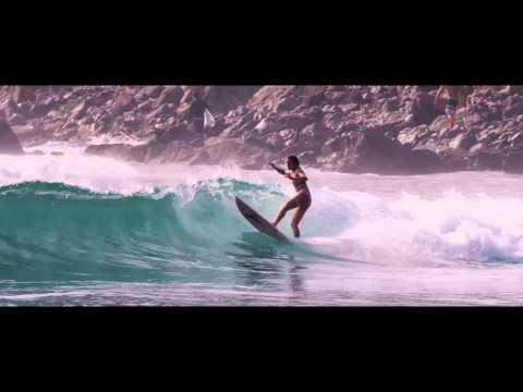 Alex Cruz & No One 32 - Halo (ft. Ane Brun) (Cover)