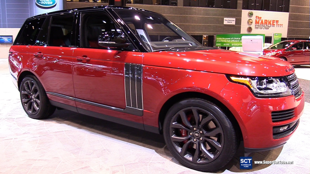 land events used range new if chicago htm dealerships rover landrover