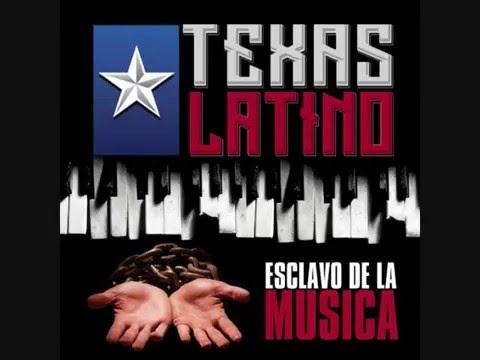 Solo tu Texas Latino 2016