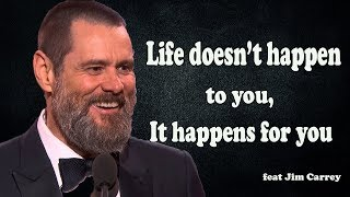 Life doesn