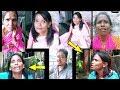 হঠাৎ ভাইরাল রানুর আচরণ দেখে হতবাক সবাই l Viral Ranu Mandal