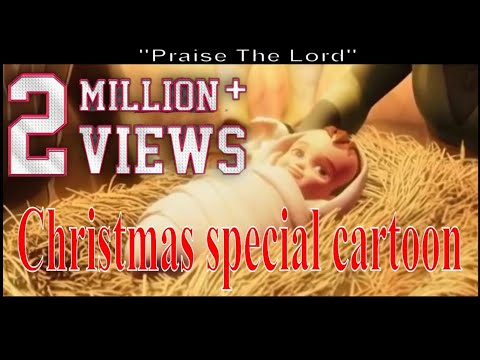 Shor Duniya Mein| Christmas special videos  | Pastor Raju Satyaprakash