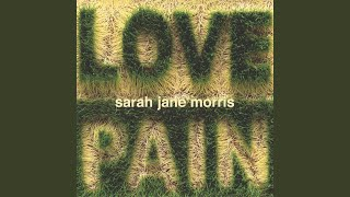 Watch Sarah Jane Morris A Horse Named Janis Joplin video
